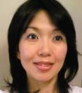 2007年3月。40歳