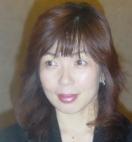 2005年1月。38歳