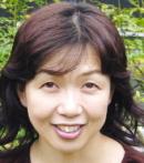 2004年9月(当時37歳)の写真