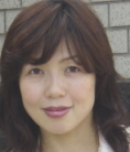 2005年4月。38歳