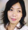 2006年9月。39歳
