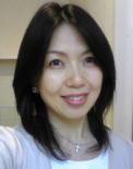 2008年12月。42歳