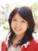2011年10月、写真家yukkoさんに撮っていただいたもの